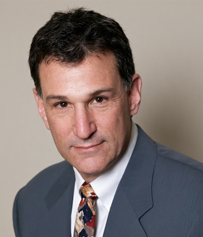 David Ullendorff